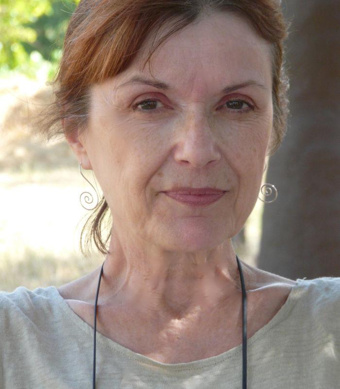 Michèle_Lesbre_08_Jacques_Leenhardt
