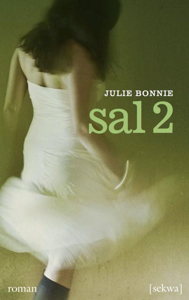 Julie Bonnie: Sal 2