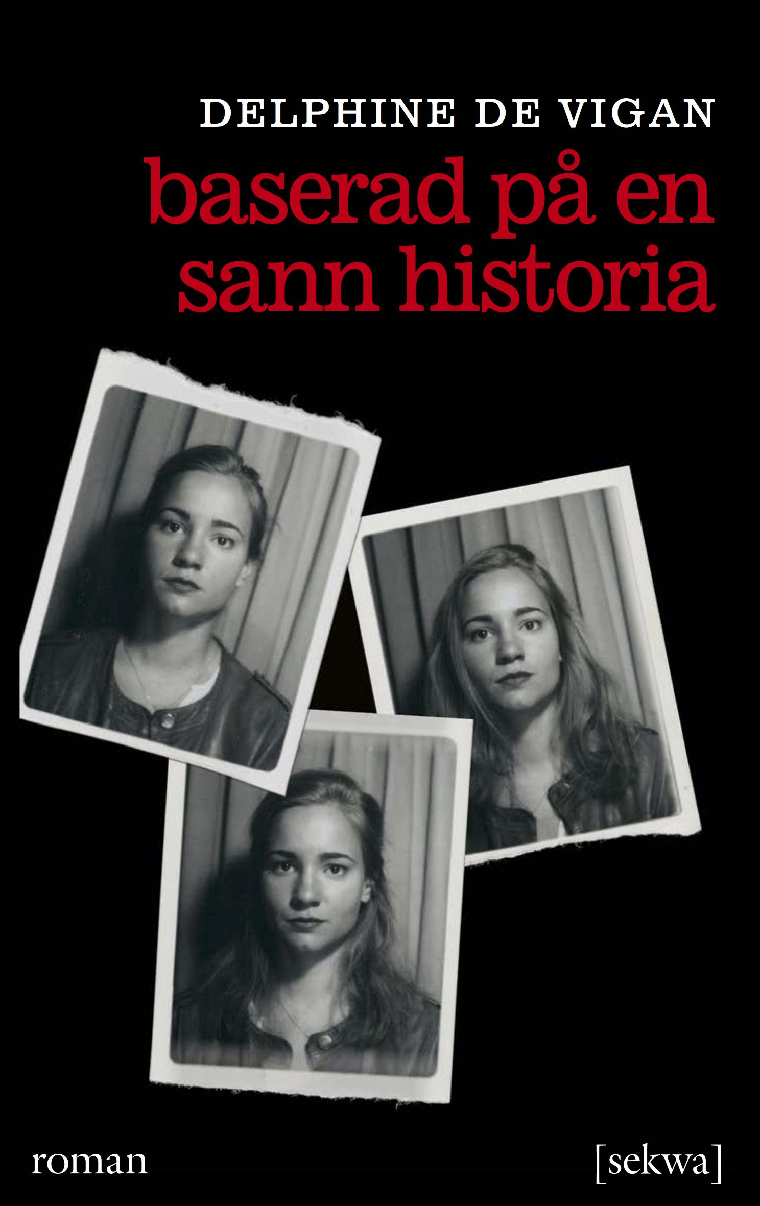 baserad_pa_en_sann-historia
