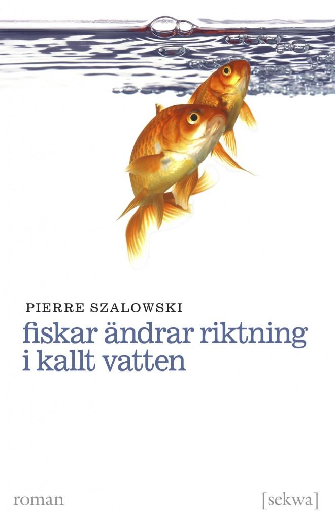 fiskar_andrar_riktning_i_kallt_vatten