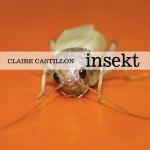 Omslag: Insekt (300dpi)