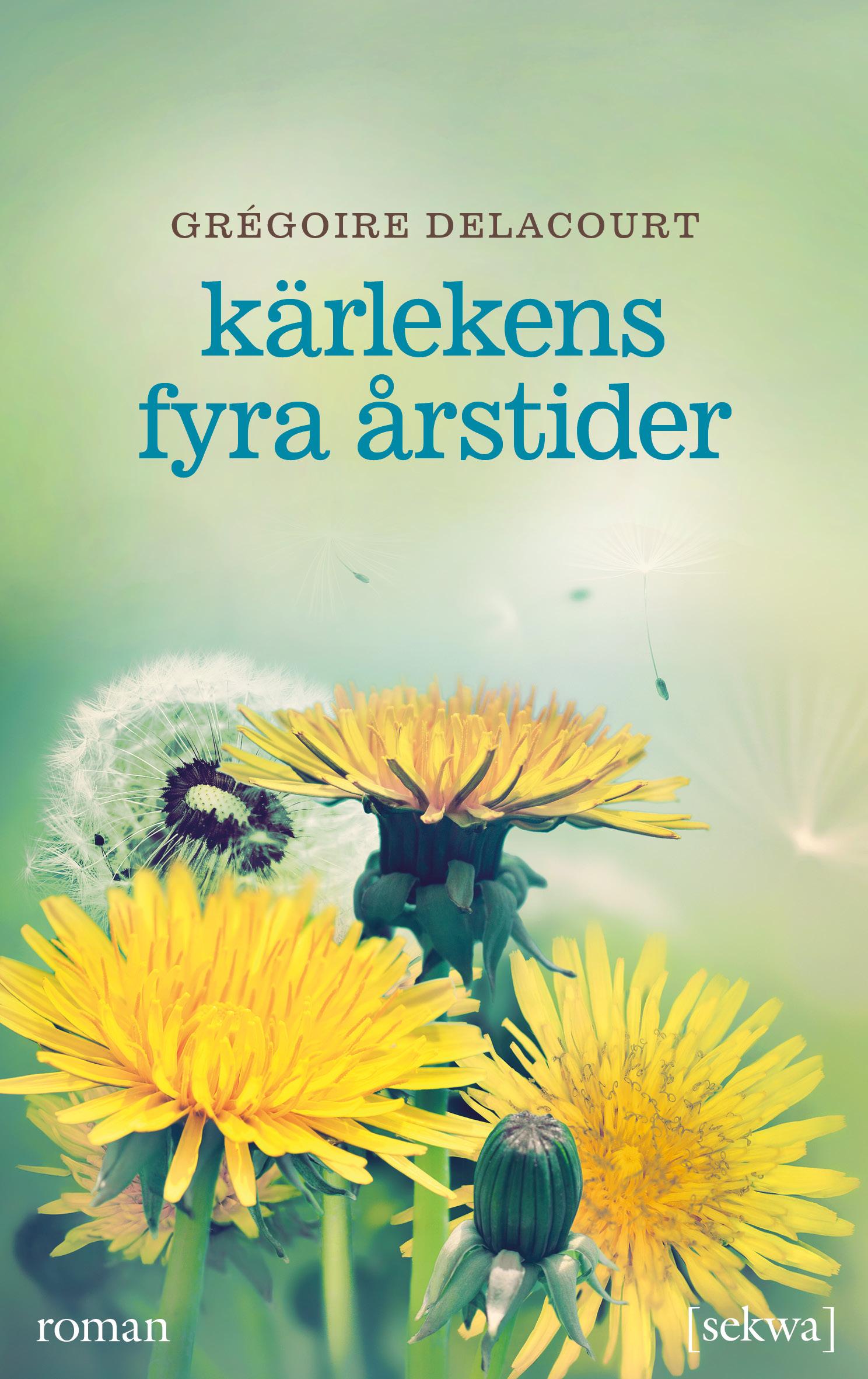 karlekens_fyra_arstider