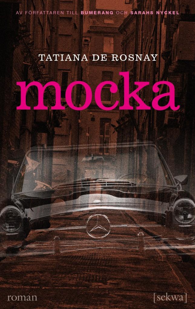 Mocka_Tatiana_de_rosnay