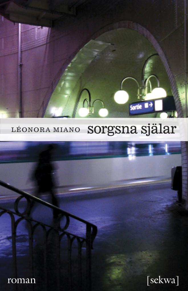 sorgsna_sjalar