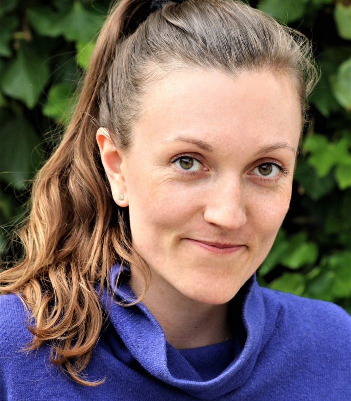 Anne Cathrine Bomann_Photograph Henrik J. Andersen_4