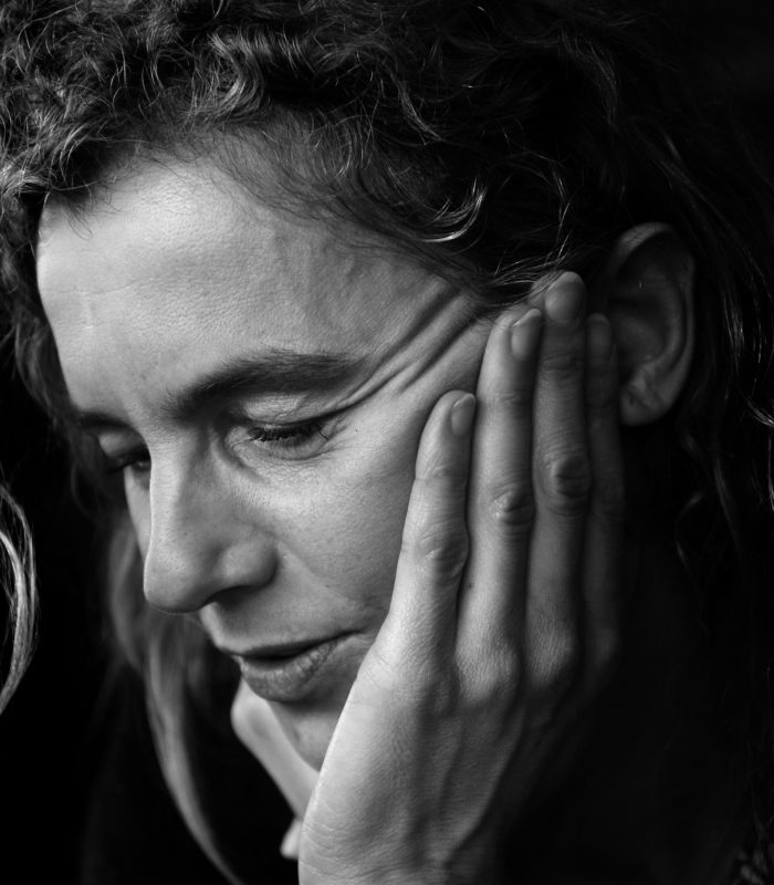 Delphine de Vigan © A. Karlsson