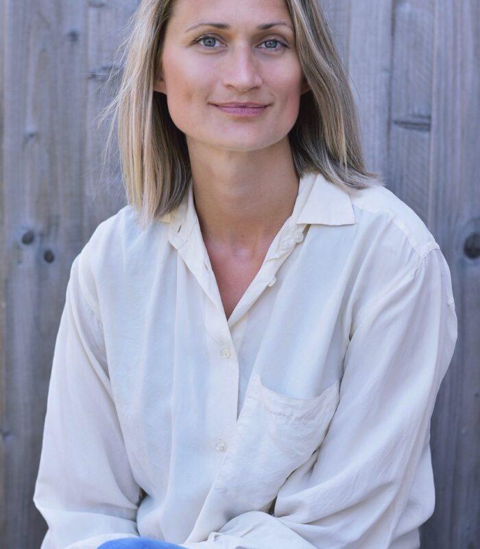 EmmaStonex1 - Copyright Melissa Lesage - world rights cleared
